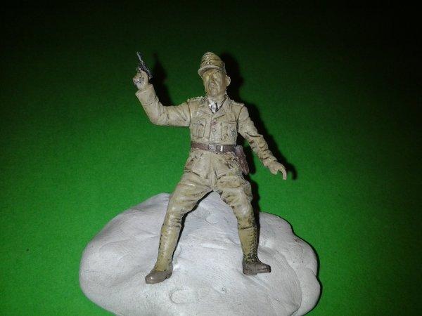 Zum Sturm! Vorwärts! - figurines. master box 1:35 367df167-457b-4aba-a5de-4c5a3e752a28