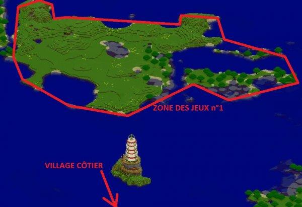 [Discussion Générale] Plaine des jeux 3915895c-06da-4687-9ee6-58a67872c159