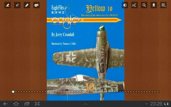 "Fw 190D-13 ""10 jaune"" 3facd3cf-3d82-4a85-9c32-cdc0ac74fd50"