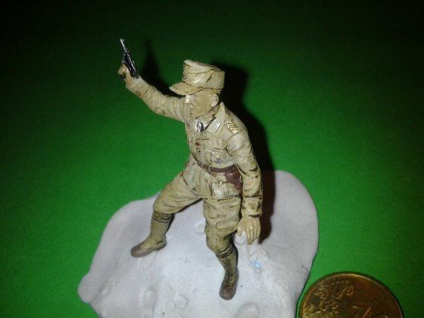 Zum Sturm! Vorwärts! - figurines. master box 1:35 4dda6c6f-915a-43bf-9415-8882f687f4a1