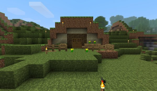 Village hobbit  - Page 2 55320a83-7252-4530-a66a-36932a5f78d2