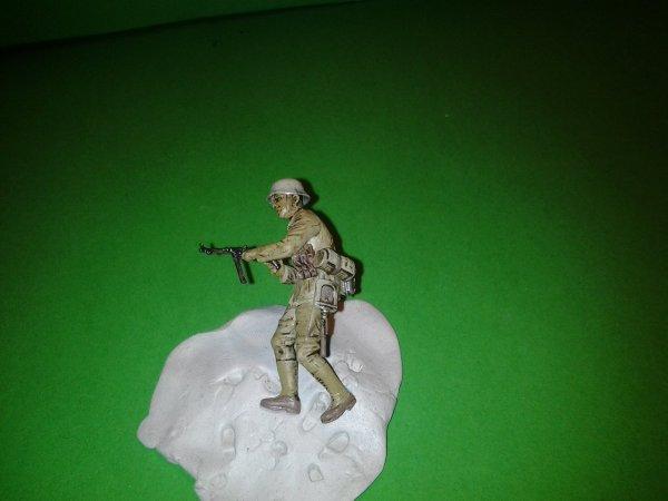 Zum Sturm! Vorwärts! - figurines. master box 1:35 5dfc1be2-9377-442b-88ac-41f24a0f88ce