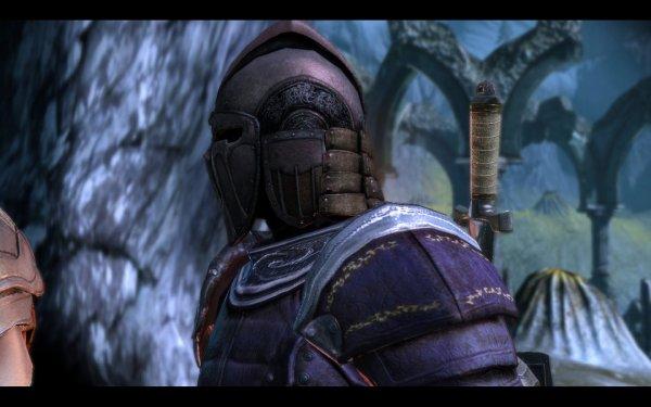 [Topic Unique] Dragon Age 6fb98ee9-b050-4ea2-a11a-f6dda0c3199c