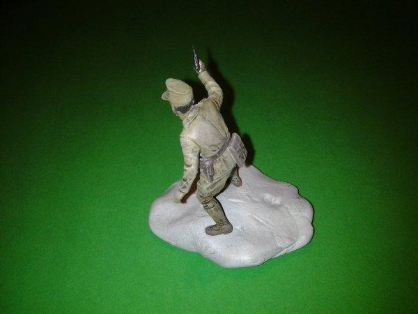 Zum Sturm! Vorwärts! - figurines. master box 1:35 78640ddd-dbc9-414b-8928-c6df16dbf6cd