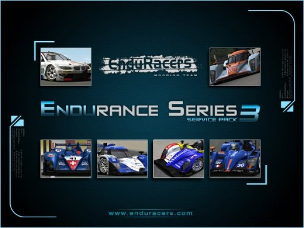 Endurance Series SP3 - Released 79b6ee5e-c8a1-4afd-a347-2c9fa8e018bf