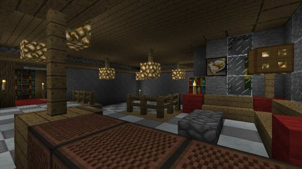 Les maisons des guildes - Page 2 7a7349ee-b608-4107-aae4-cc9a2157b710