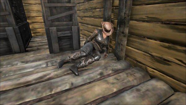 Ark: Survival Evolved 7b0ae0a1-2b44-44c9-ba8f-89fc2b23f4b8