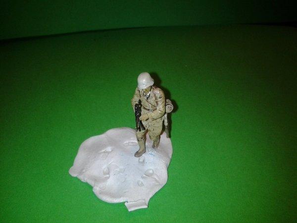 Zum Sturm! Vorwärts! - figurines. master box 1:35 7d8f1367-247c-4707-9332-42563bdb0c73