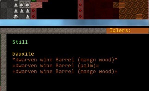 Dwarf Fortress  - Page 4 7e625d6d-b294-426c-8085-18db37809d6a