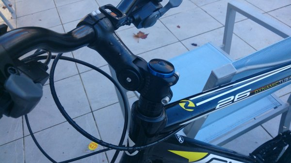 [David82] mon vélo 7f759ec3-d8f9-4516-8e13-5bffea6669db