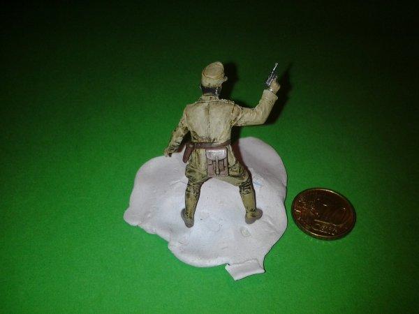Zum Sturm! Vorwärts! - figurines. master box 1:35 84bc1857-469d-4932-adbf-abe850736e41