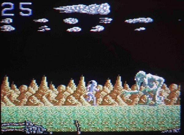Le Commodore 64 et moi, journal d'une découverte. - Page 6 8a951a21-9bd3-4fcc-845a-6196c7cd48cf