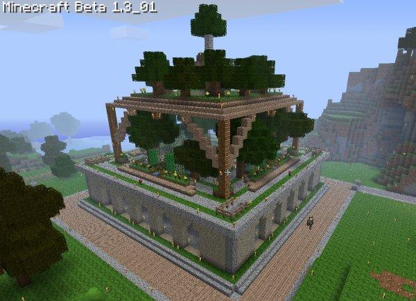 Projet : jardins suspendus 8bc9884a-c0bc-447b-9c42-2aaaef30fd62