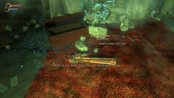 BioShock Infinite  .. des avis ??!! - Page 4 8c36222c-133f-4d7a-a0d3-1ce9cc04df3a