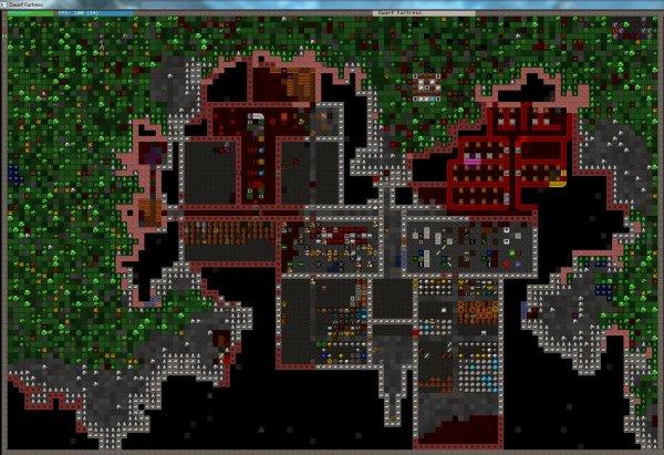 Dwarf Fortress  - Page 4 8f349e18-b9a7-48fb-bc46-42cd3ae32fec