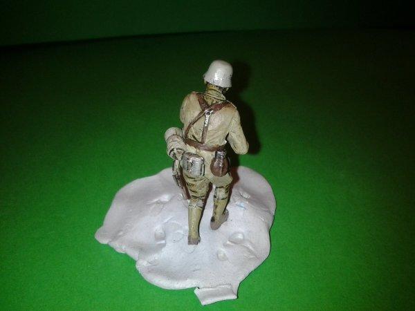 Zum Sturm! Vorwärts! - figurines. master box 1:35 8f6c2b4b-fa0d-4dac-939c-214e37da81bc