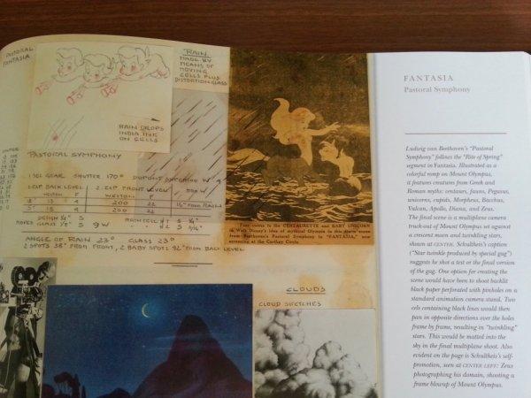 Les livres Disney - Page 5 907912b0-9d65-45f4-987e-da61fdeb469f