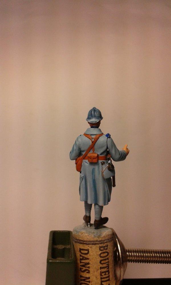 Soldat Français 1915 928a08bd-14ec-4d8f-ba7b-a49c1219db71
