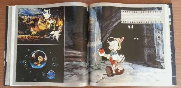 Les livres Disney - Page 5 93c2ce4f-846f-4370-823b-19df5e418b0b
