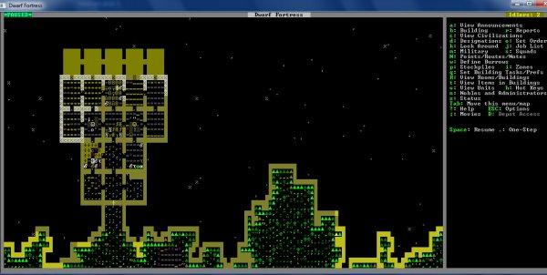 Les screenshots/images rien à voir avec Minecraft (enfin presque) - Page 2 955a5282-6eca-40f0-b2a4-bd8f2006c26f