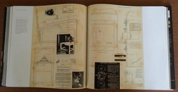 Les livres Disney - Page 5 95d98ea3-8aa5-40b4-9f56-6a8e9a9e388e