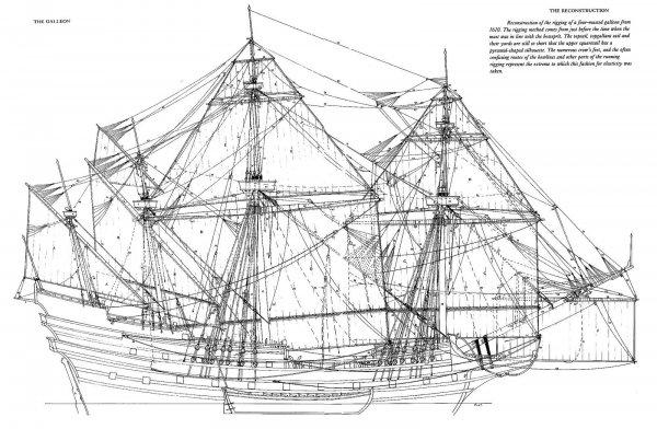 Bateau Pirate 9ca0fec9-783f-4e0a-9ef9-9a46d4e4f453