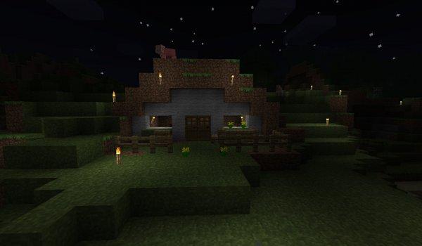 Village hobbit  - Page 2 9e88dd82-285e-46a4-8284-66e9e0bae046