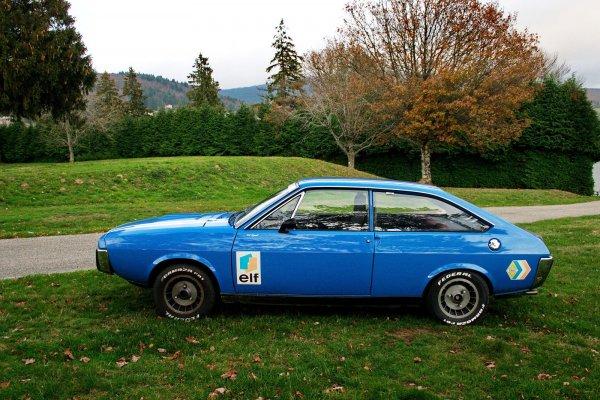 Ma R15 GTL de 1976 9eea6b25-ccc6-408d-8a00-8986c36c738c