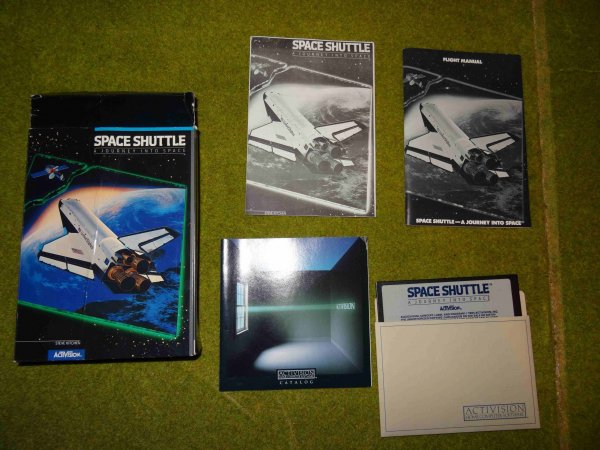 [VDS] Apple IIc en boîte. A4655c90-09dc-4100-bf55-796a093b36c8