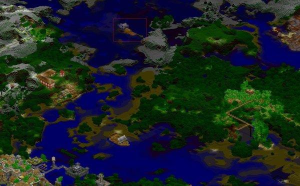 Les trucs immondes qui gâchent le paysage - Page 2 A55d86b4-80c2-4fd6-b50b-edb768685778