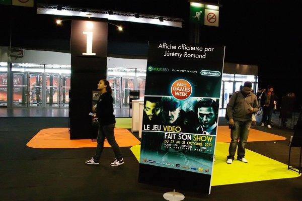 Caparzo - Grang Gagrant du concours Paris Games Week A6237417-a9af-4e77-84d1-d81bf0b60f61