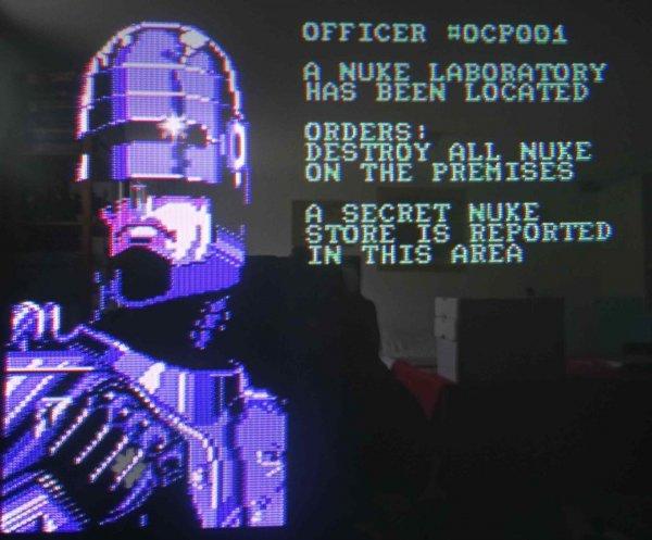 Le Commodore 64 et moi, journal d'une découverte. - Page 7 Aa622a41-eb8a-4f1f-89a1-01a9b49147aa
