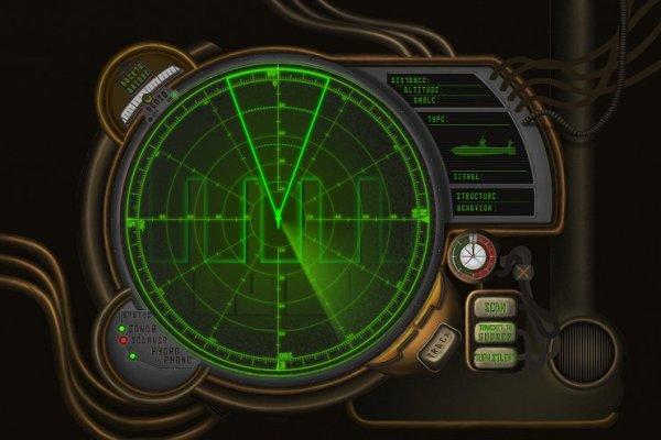 Abyss Crew, un simulateur d'équipage de sous-marin Aaa3ed84-8951-4962-aa09-a30747250178