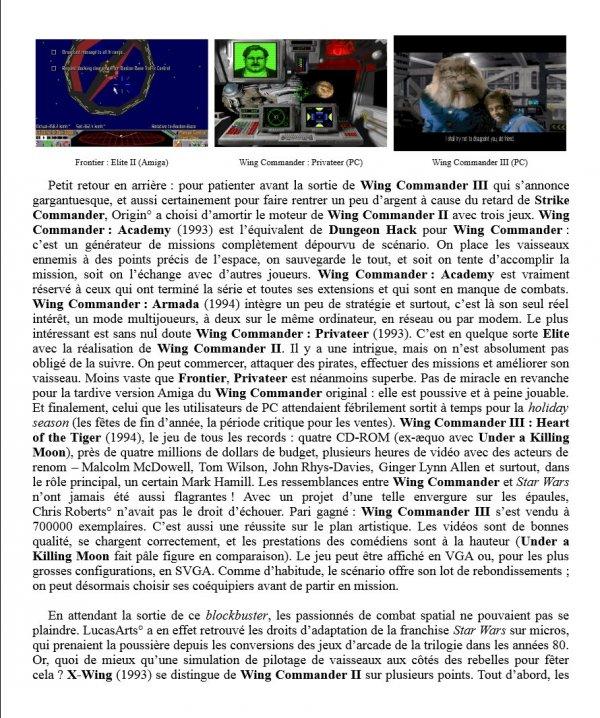 Revue de presse vidéoludique  - Page 3 Aafc8613-95b4-4beb-b10c-ad5fd4870daf
