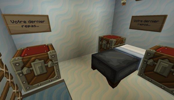Companion Cube Acd22059-9798-4884-a79a-79131c110a41