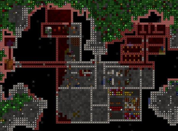 Dwarf Fortress  - Page 4 Ade6e6b5-e57b-4011-a56d-c7a1745a64ae