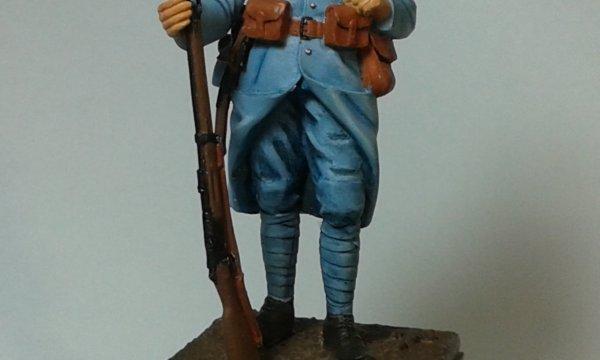 Soldat Français 1915 B041a69b-6cc5-46eb-bb66-3165af57b032