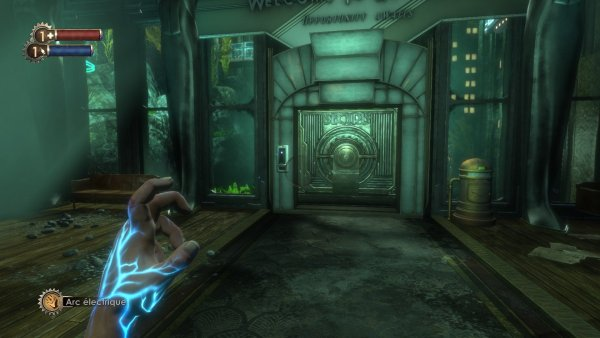 BioShock Infinite  .. des avis ??!! - Page 4 B2aa7e6f-e4e1-4458-82b7-f46c6e349fec