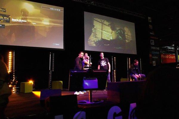 Caparzo - Grang Gagrant du concours Paris Games Week B39d6843-7c1f-4c77-aed3-f6c1b31e8261