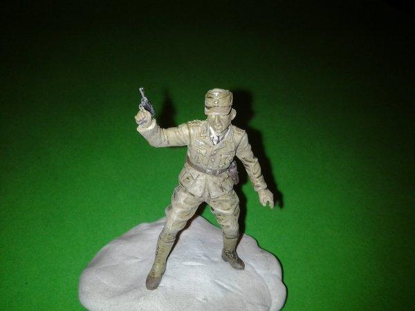 Zum Sturm! Vorwärts! - figurines. master box 1:35 B6c97cd9-f76f-493a-8b78-1f8be5601376