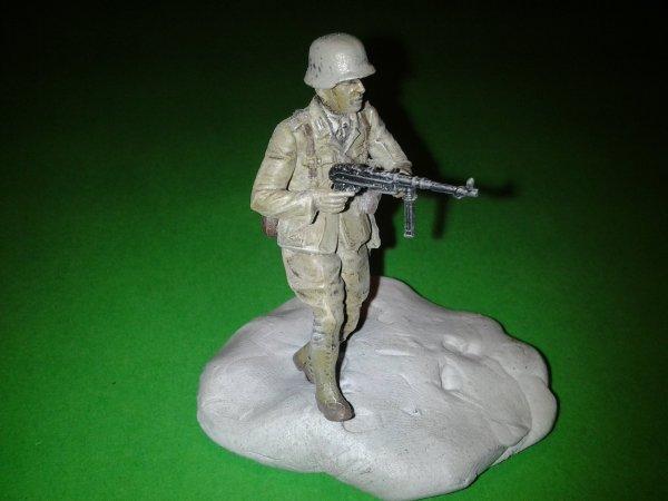 Zum Sturm! Vorwärts! - figurines. master box 1:35 C21b2280-3f4d-435e-9b51-d042dbd9ca63