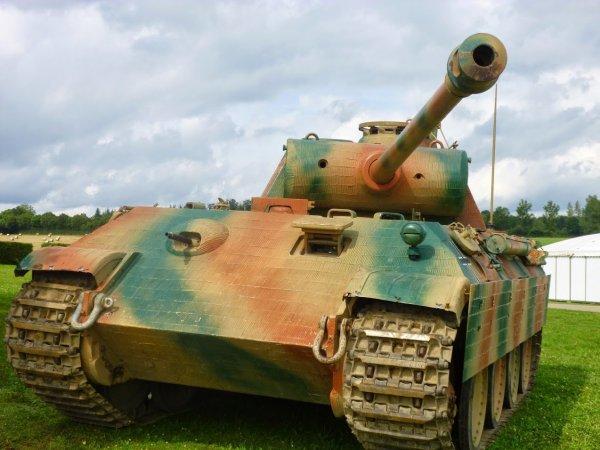 le panzer V panther Cc78052d-f679-4bea-bdfb-bdce7849e020