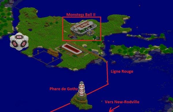 Monsters Ball II Cdd09416-18d7-4e1d-b8cf-751e8ae4f675
