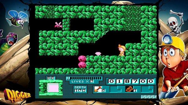 Rare Replay, une compilation de 30 jeux ... de chez RARE sur xbox One - Page 3 Ce41a882-1330-4bd8-b5ed-d57505245b8e