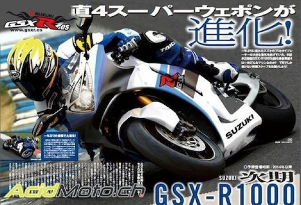 1000 GSX-R ...2015 en attendant le 2016 L6... Cf89a530-500f-4a25-86d6-374d56e3c389