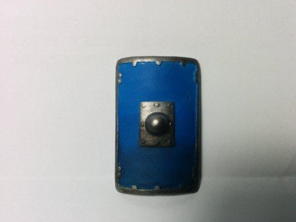 Gladiateur - Scale75  Cf9eb204-1b72-4b1f-ad4c-4fbb3a96045d