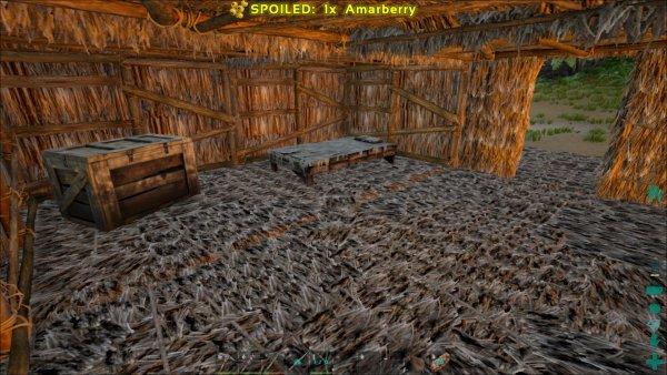 Ark: Survival Evolved D16d61be-19b0-4f8f-8c68-89309fcf7fc5