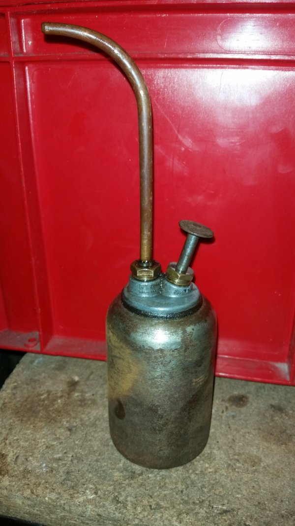 Burette à huile .....BIB  - Page 2 D91b3738-520c-476a-a760-d96b7bdb92d3