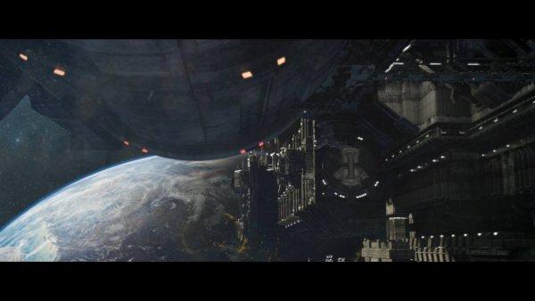 Exterminatus - W40K Fan Film - Page 2 Dafaac7b-0506-4184-932a-de02495274d7