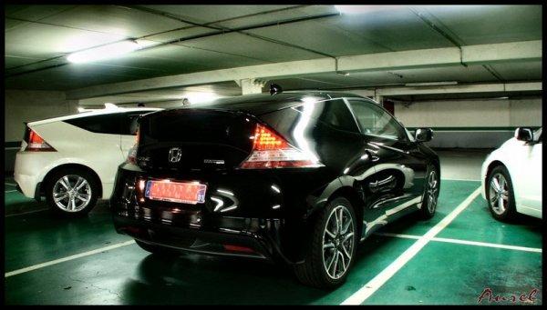 Le Black Pearl Dcf5f8c7-558f-45eb-9a87-a39ce4559a4a